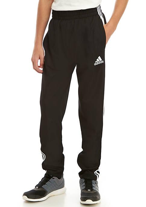 adidas Basic Trainer Pant Boys 8-20
