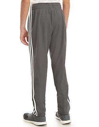 a2a74b99a adidas Basic Trainer Pant Boys 8-20 | belk