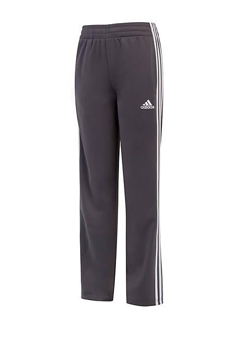 adidas Tricot Pants Boys 8-20