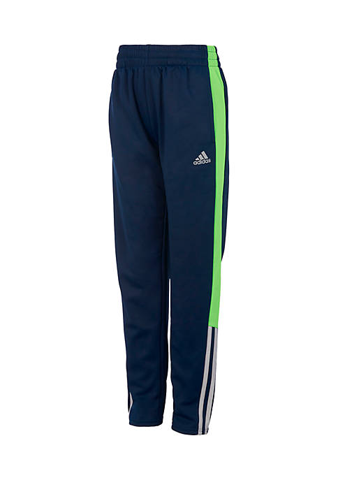 adidas Fleece Striker Pants Boys 4-7
