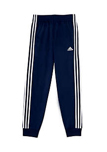 Boys 8-20 Iconic Tricot Jogger