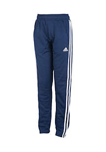 Boys 8-20 Iconic Indicator Pants