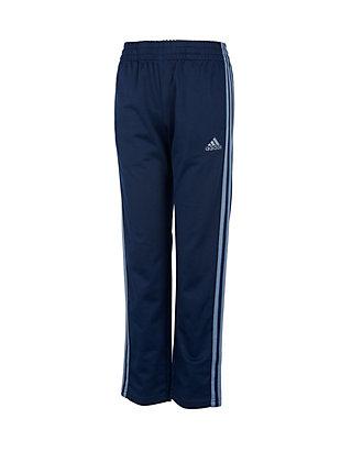 644da7e57 adidas Boys 8-20 Impact Trainer Pants | belk