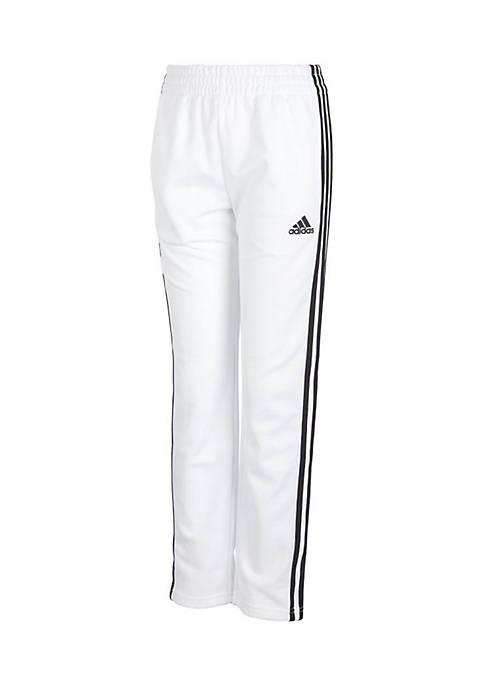 adidas Boys 8-20 Impact Trainer Pants