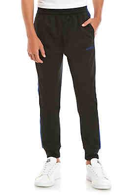 806f1af7 Adidas Pants | belk