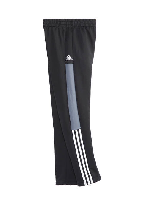 adidas Colorblock French Terry Pants