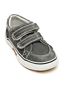 Halyard H&L Shoe