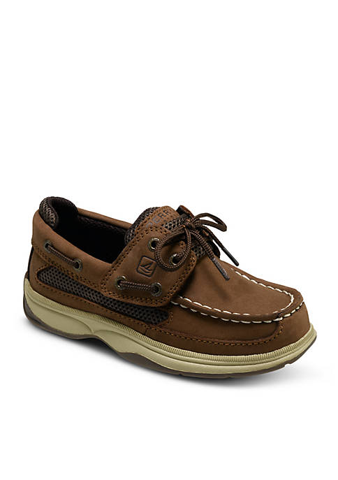 Sperry® Lanyard A/C Shoes