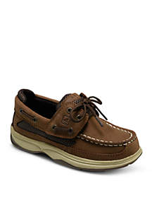Lanyard A/C Shoes - Toddler Sizes