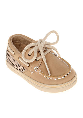 lin kids gld ca m jr cribs girl sperry us amazon s shoes bluefish dp handbags boots crib ankle