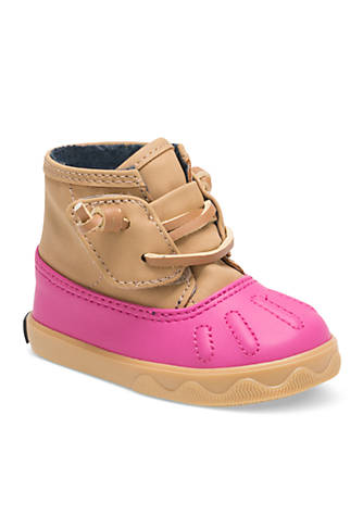 bluefish crib shoes walker girls shoe frt results sperry von cribs boat junior maur