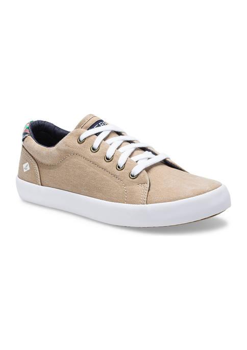 Sperry® Youth Boys Tuck LTT Sneakers