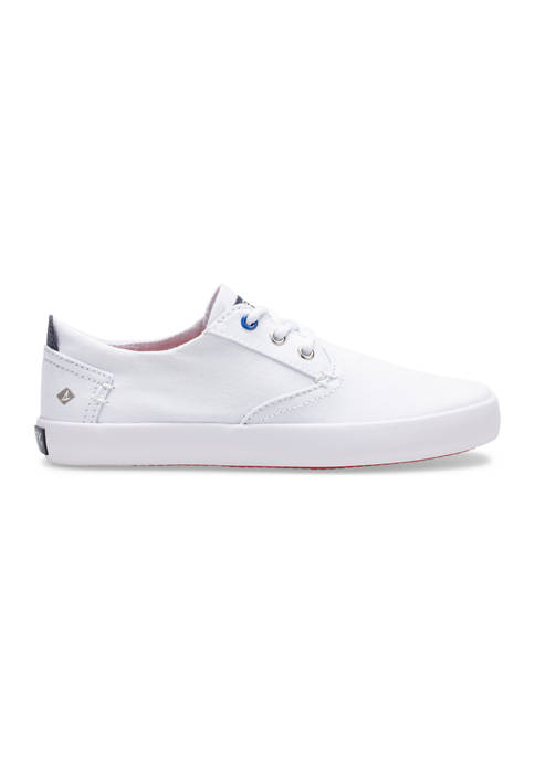 Youth Boys Bodie Sneakers