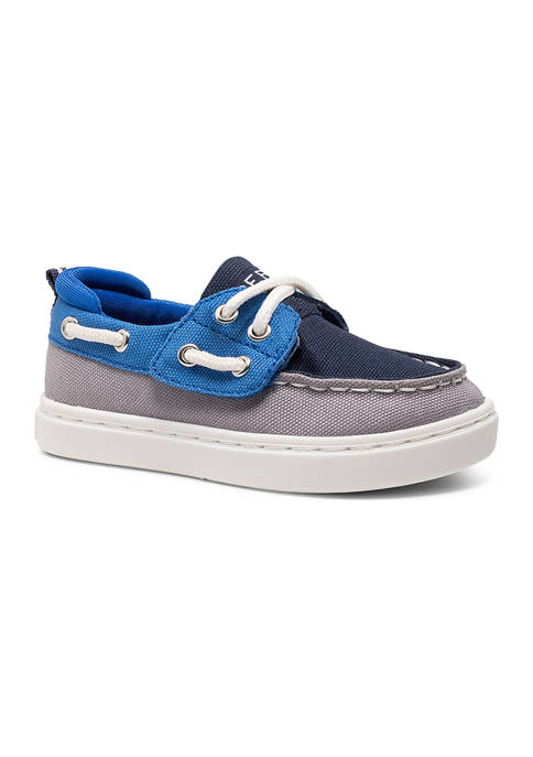 Sperry® Youth Girls Sea Ketch Sneakers
