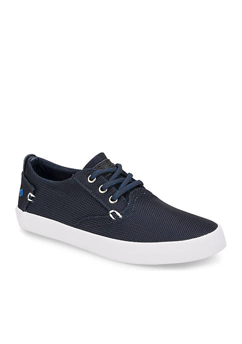Sperry® Bodie Shoe