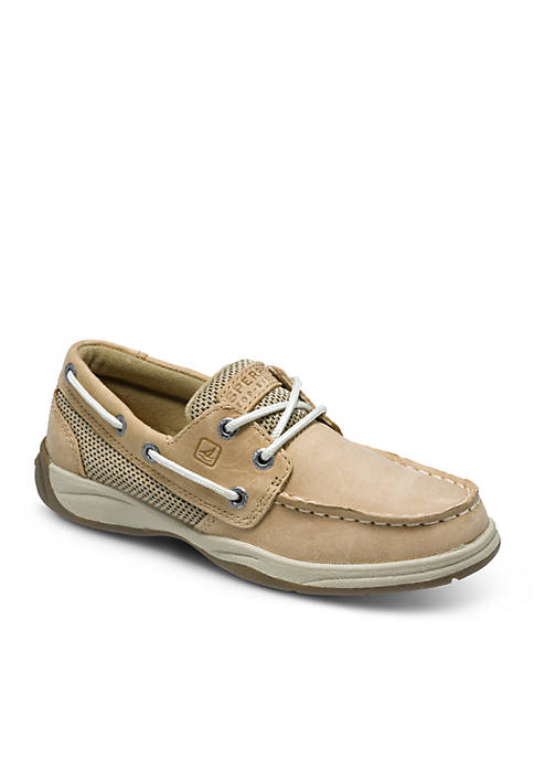 Sperry® Intrepid Lace-Up