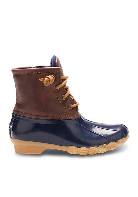 Saltwater Boot- Toddler/Youth Sizes