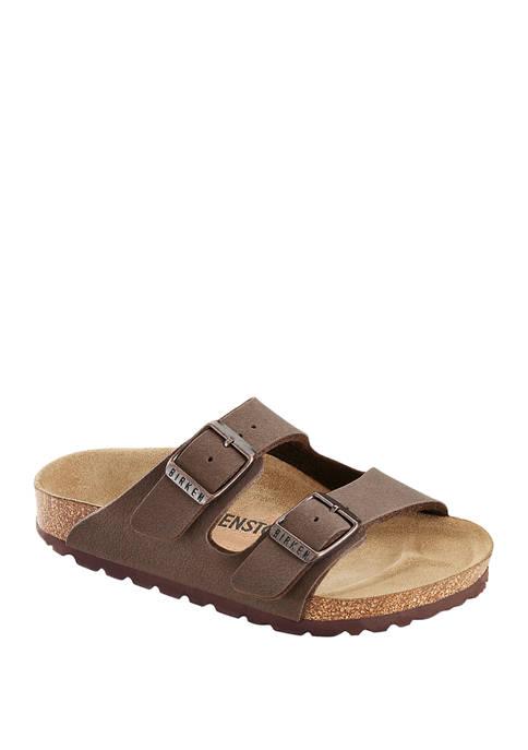 Birkenstock Arizona Mocha Sandals