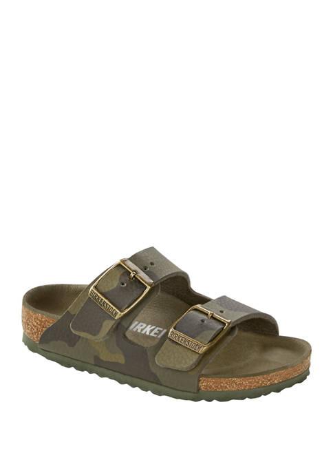 Toddler/Youth Arizona Birko-Flor Sandals