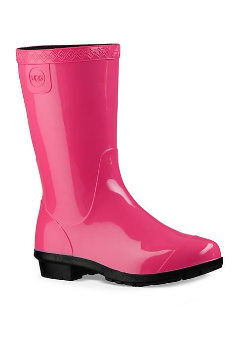 Youth Girls Raana Boots
