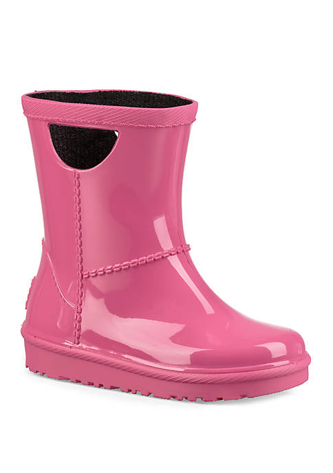 Toddler Girls Rahjee Boots