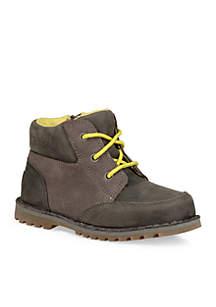 Toddler Boys Orin Boots
