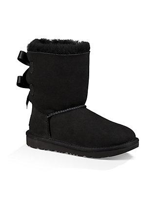 Girl's Bailey Bow II Boot Youth