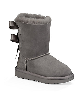 boots for toddler girl