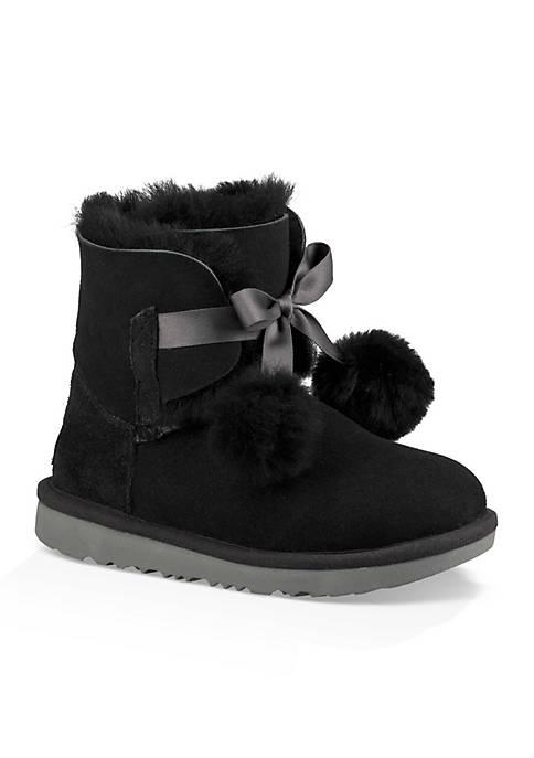 Girls Gita Boot-Toddler