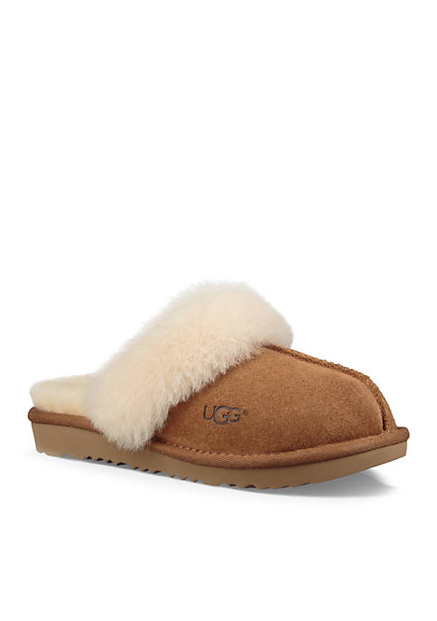 UGG® Cozy Slippers