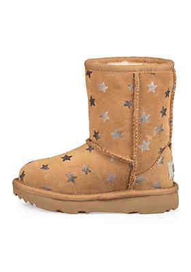 6483992147e UGG® for Kids | Baby UGG & Kids' UGG Boots | belk