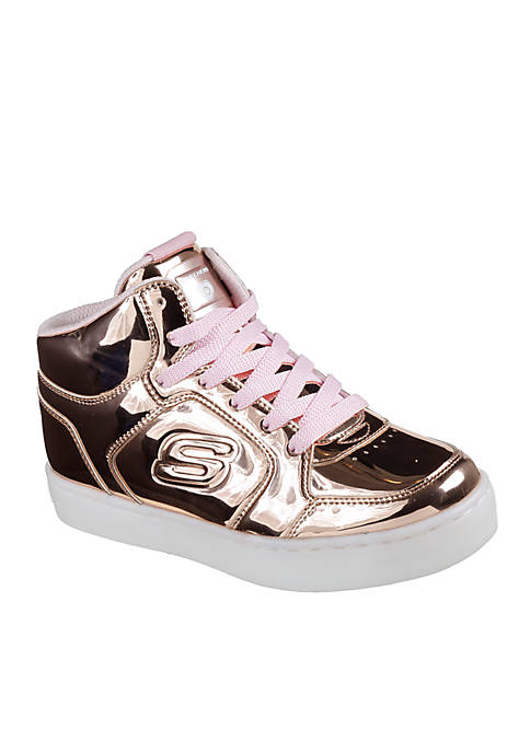 Skechers Energy Lights Dance and Dazzle Shoes