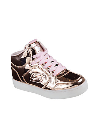 Energy Lights Dance and Dazzle Shoes