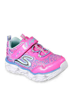a26376d932a Clearance: Shoes for Girls | Toddler Girls' Shoes | belk