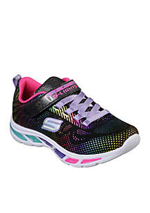 Toddler/Youth Girls LightBeam Sneakers