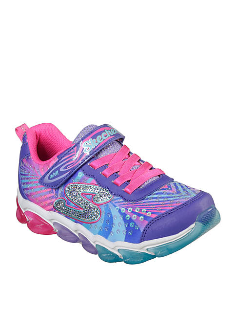 Skechers Toddler/ Youth Jelly Girls Jelly Youth Beams Shoe 765012