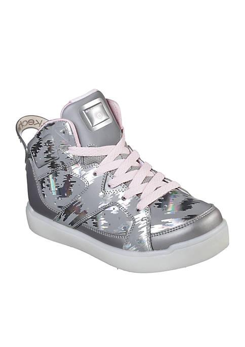 Toddler/Youth E-Pro Shoe