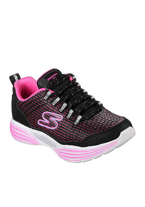Toddler Girls Luminators Sneakers