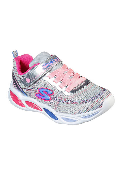 Toddler/Youth Girls Shimmer Beams Sneakers