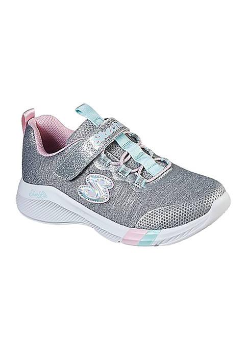 Girls Dreamy Lite Sneakers