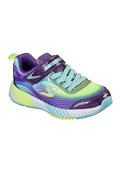 Toddler/Youth Girls Turbo Grip Sneakers