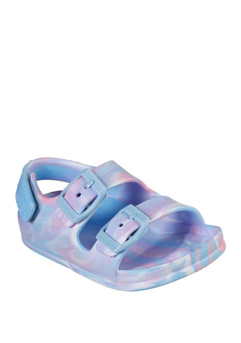 Toddler Girls Slides