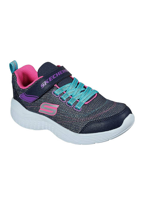 Youth Girls Snap Sprints Sneakers