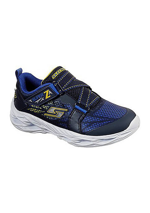 Toddler/Youth Boys Vortex-Flash Sneakers