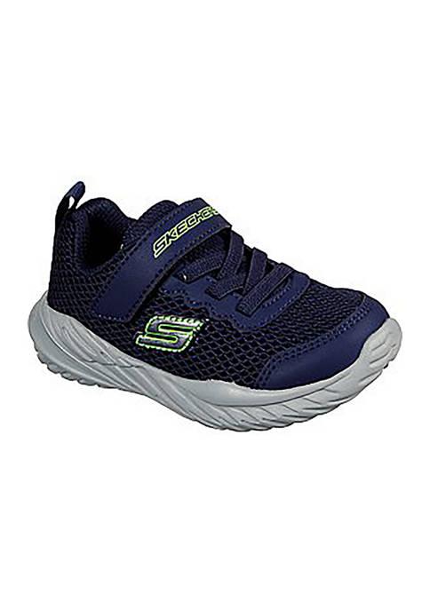 Toddler Boys Nitro Sprint Krodon Sneakers