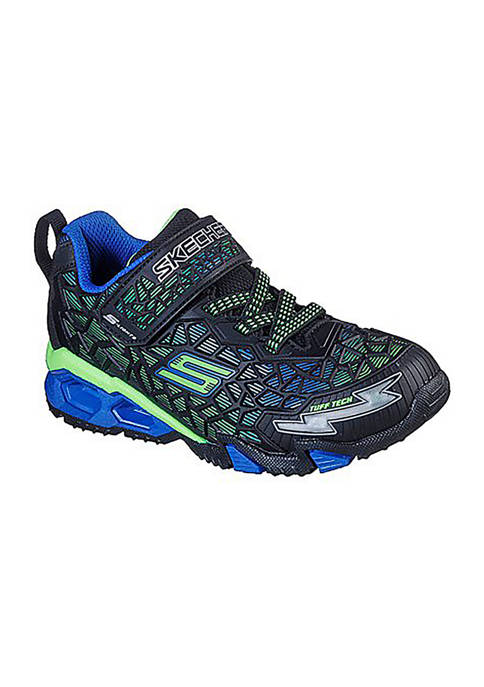 Toddler/Youth Boys Hydro Lights Sneakers