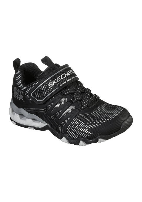 Toddler/Youth Boys Hydro-Static Sneakers