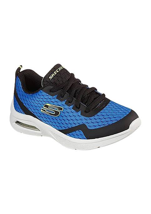 Skechers Toddler/Youth Microspex Max Sneakers