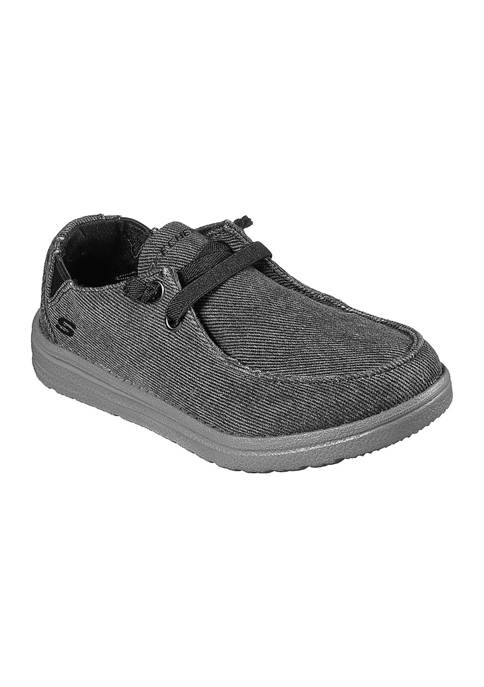 Toddler Boys Melson Rayman Loafers