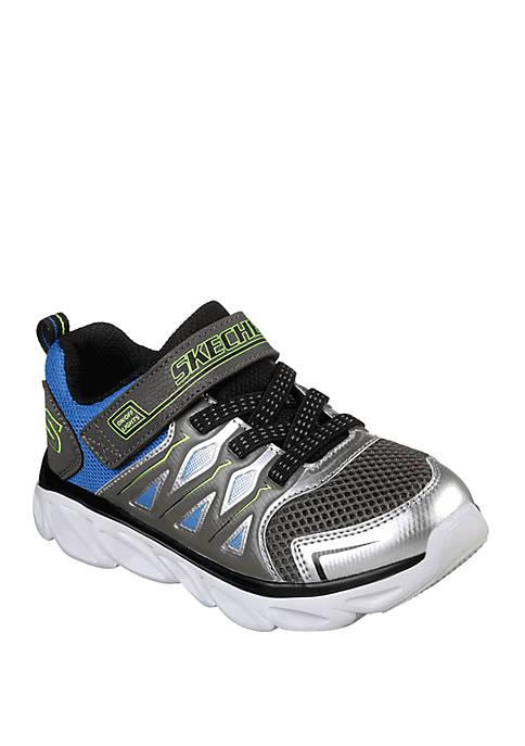 Skechers Boys Hypno Flash 3.0 Sneakers
